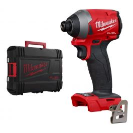 Milwaukee Fuel M18FID2-0X 18v Impact Driver BODY ONLY
