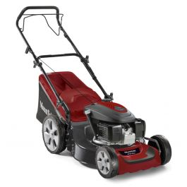 Mountfield SP46 Elite Self Propelled Petrol Lawn Mower 46cm