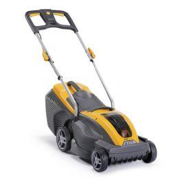 Stiga SLM536AE 48v Cordless Lawn Mower 34cm BODY ONLY
