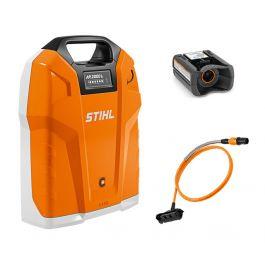Stihl AR2000L Backpack Battery Set