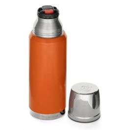 Husqvarna Xplorer Insulated Thermos Bottle 0.75L