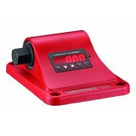 Teng Tools 10-400Nm Digital Torque Tester