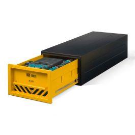 Van Vault Slider Van Box 500x1200x310mm