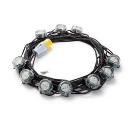 Defender LED Festoon Kit 5W