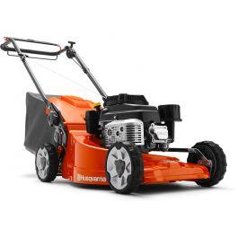 Husqvarna LC551SP Petrol Lawn Mower Self Propelled 51cm