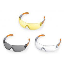 Stihl Dynamic Light Plus Safety Glasses