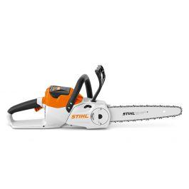 "Stihl MSA120C-B Compact 36v Cordless Chain Saw 30cm / 12"""