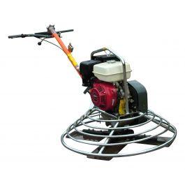 Belle Lightweight Petrol Pro 900 Concrete Power Trowel