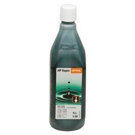 Stihl HP Super 2 Stroke Engine Oil