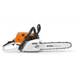 Stihl MS241C-M 42.6cc Professional Petrol Chain Saw M Tronic