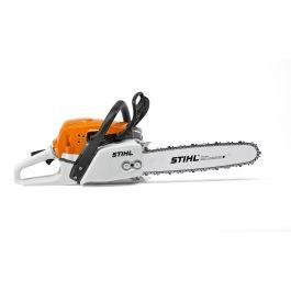 Stihl MS291 55.5cc Semi Professional Petrol Chain Saw