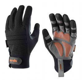 Scruffs Trade Work Gloves