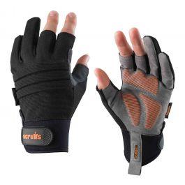 Scruffs Trade Precision Work Gloves