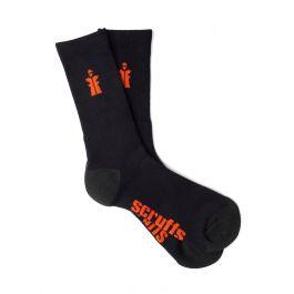 Scruffs Worker Socks 3 Pack