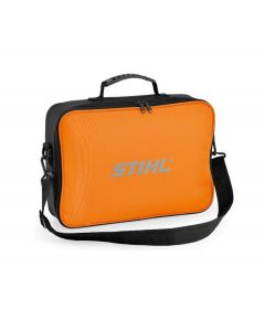 Stihl Storage Bag For Battery Accessories