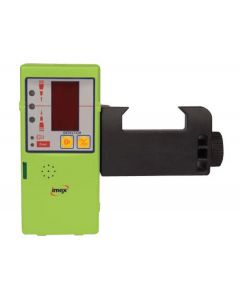 Imex LD2 Line Laser Receiver Red Beam
