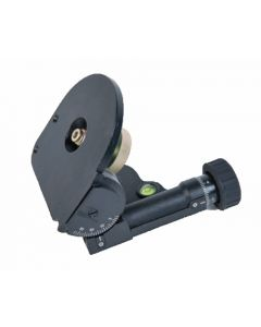 Imex L350 Grade Mount Bracket For Laser Level