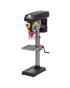 SIP B16-12 16mm Bench Pillar Drill 12 Speed 375W 230V
