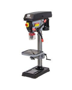 SIP B20-16 16mm Bench Pillar Drill 16 Speed 550W 230V