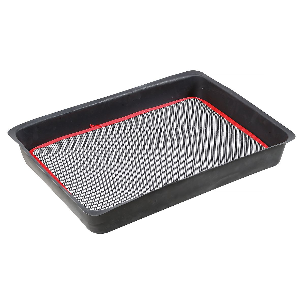 SIP Oil Soak Up Tray Kit