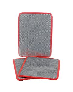 SIP Oil Soak Up Replacement Mat x2