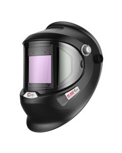 SIP Meteor 8000 Panoramic True Colour Electronic Welding Headshield