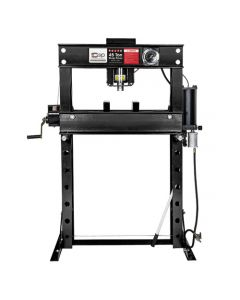 SIP 45 Ton Hydraulic Shop Press