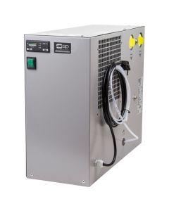 SIP Compressed Air Dryers 230V