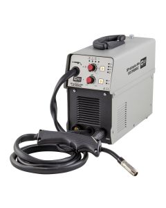 SIP Autoplus Mini 130 Synergic 130 Amp Inverter Welder