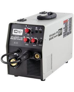 SIP Autoplus 180X Mig/Arc 180 Amp Inverter