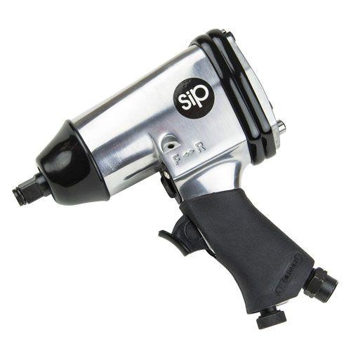 "SIP 1/2"" Drive Air Impact Wrench"
