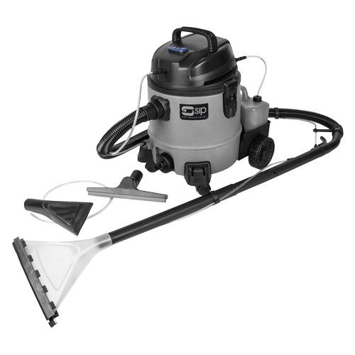 SIP 20 Litre Valeting Machine 1400w