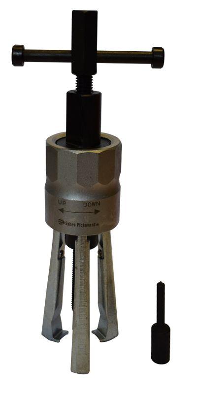 Sykes Pickavant Fast Fit Micro Puller