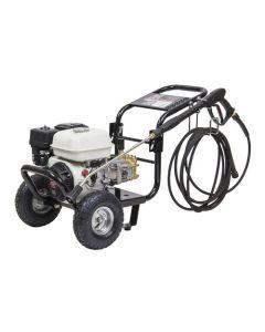 SIP Tempest TPHGP660/165 Honda Engine Petrol Pressure Washer 660 L/Hr