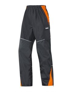 Stihl Raintec Waterproof Trousers