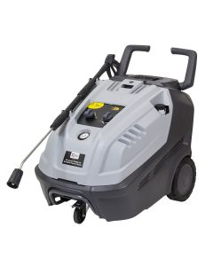 SIP Tempest PH600 Hot Electric Pressure Washer