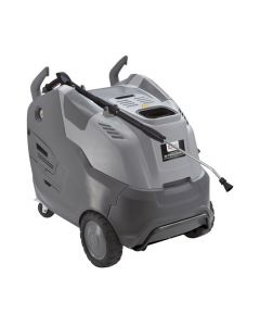 SIP Tempest PH660/120HDS Hot Steam Pressure Washer 120 Bar 230v