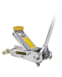 Winntec 1.35 Ton Aluminium Racing Trolley Jack