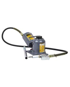 Winntec 20 Ton Low Profile Air Bottle Jack