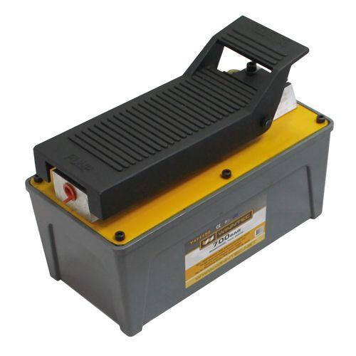 Winntec Hydraulic Pump