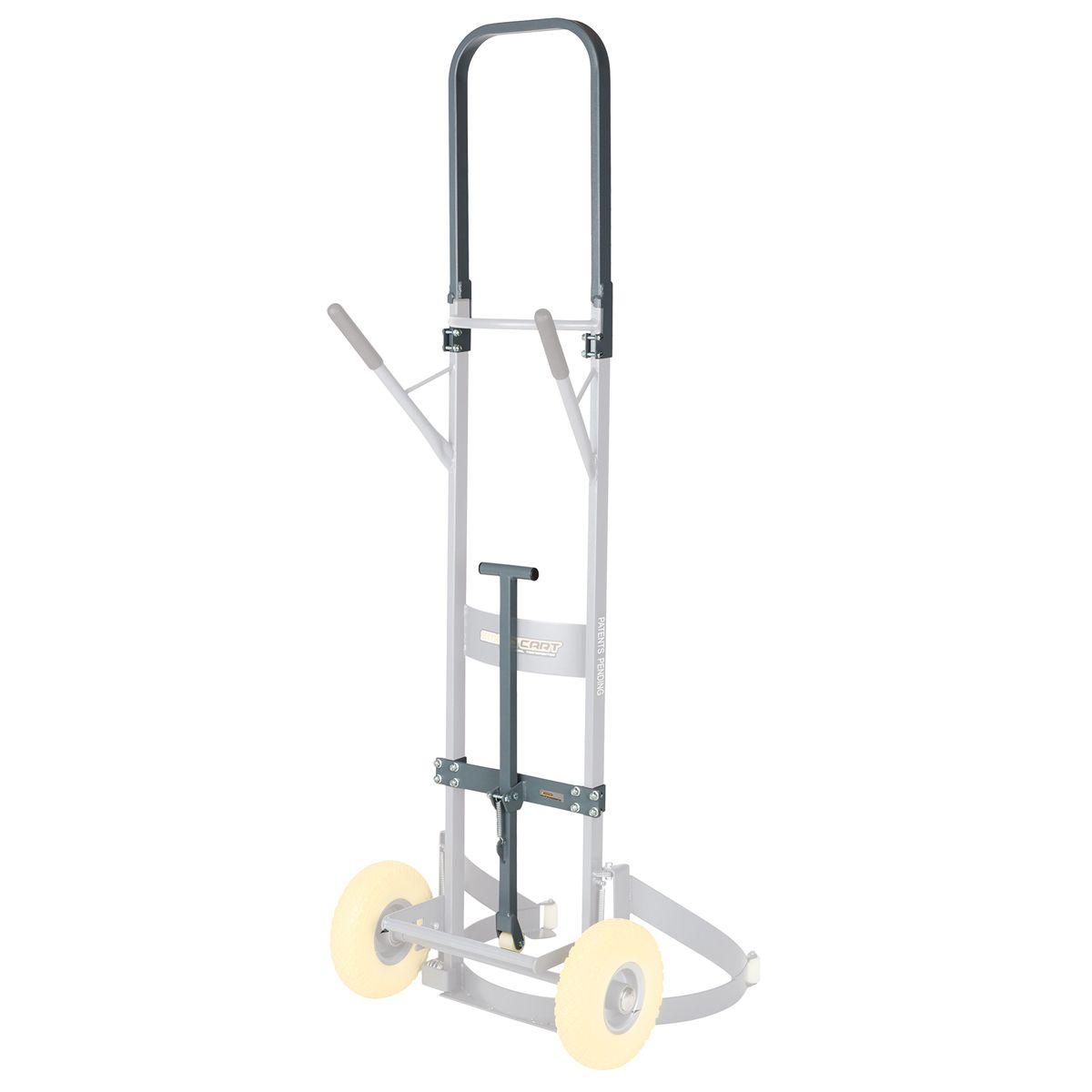Winntec Smart Cart Extender