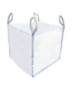 Tarpaflex One Tonne Bag 86 x 86 x 86cm
