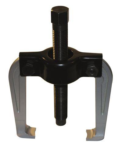 Sykes Pickavant 1400 Series Mechanical Twin Leg Puller