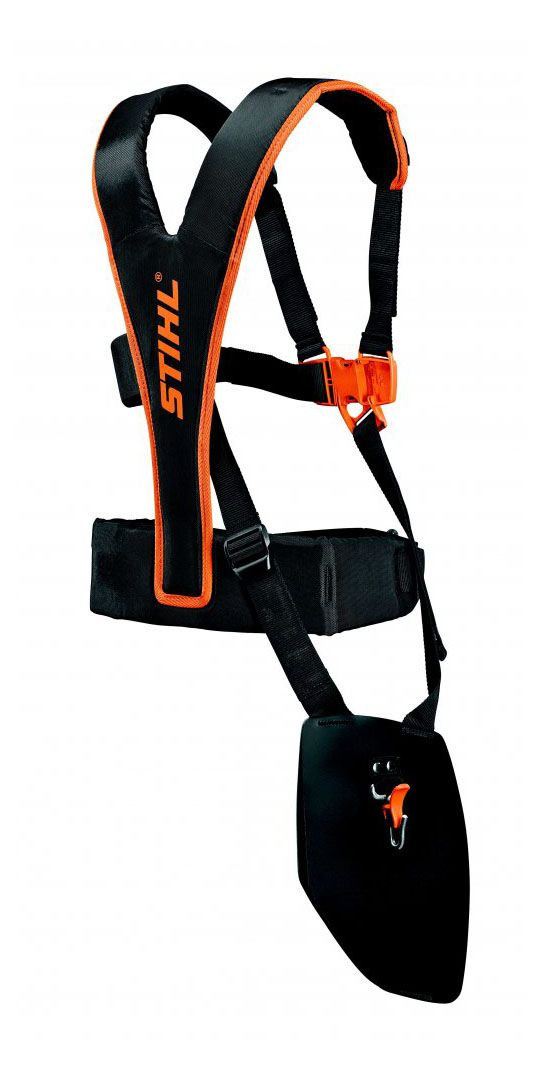 Stihl Advance Forestry Harness XXL