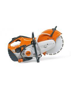 Stihl TS410 66.7cc Petrol Disc Cutter Cut Off Saw 300mm