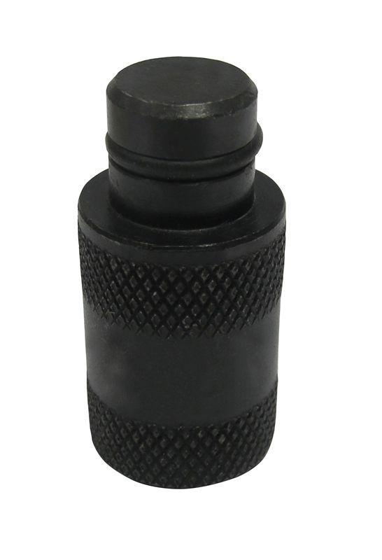 Sykes Pickavant Hydraulic Puller Ram Extension 50mm