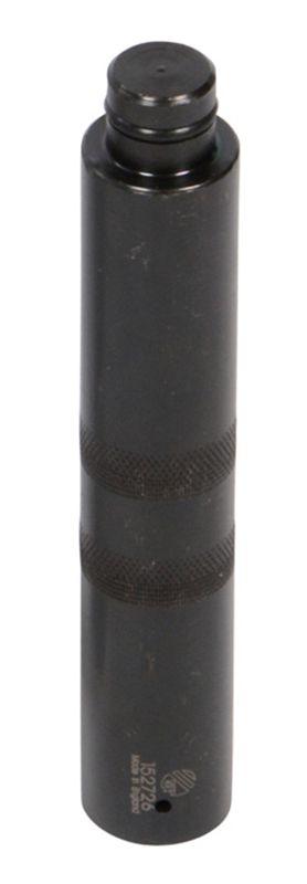 Sykes Pickavant Hydraulic Puller Ram Extension 150mm