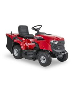 Mountfield 1530H Petrol Ride On Lawn Mower 84cm