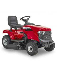 Mountfield 1538HSD Petrol Ride On Lawn Mower 98cm