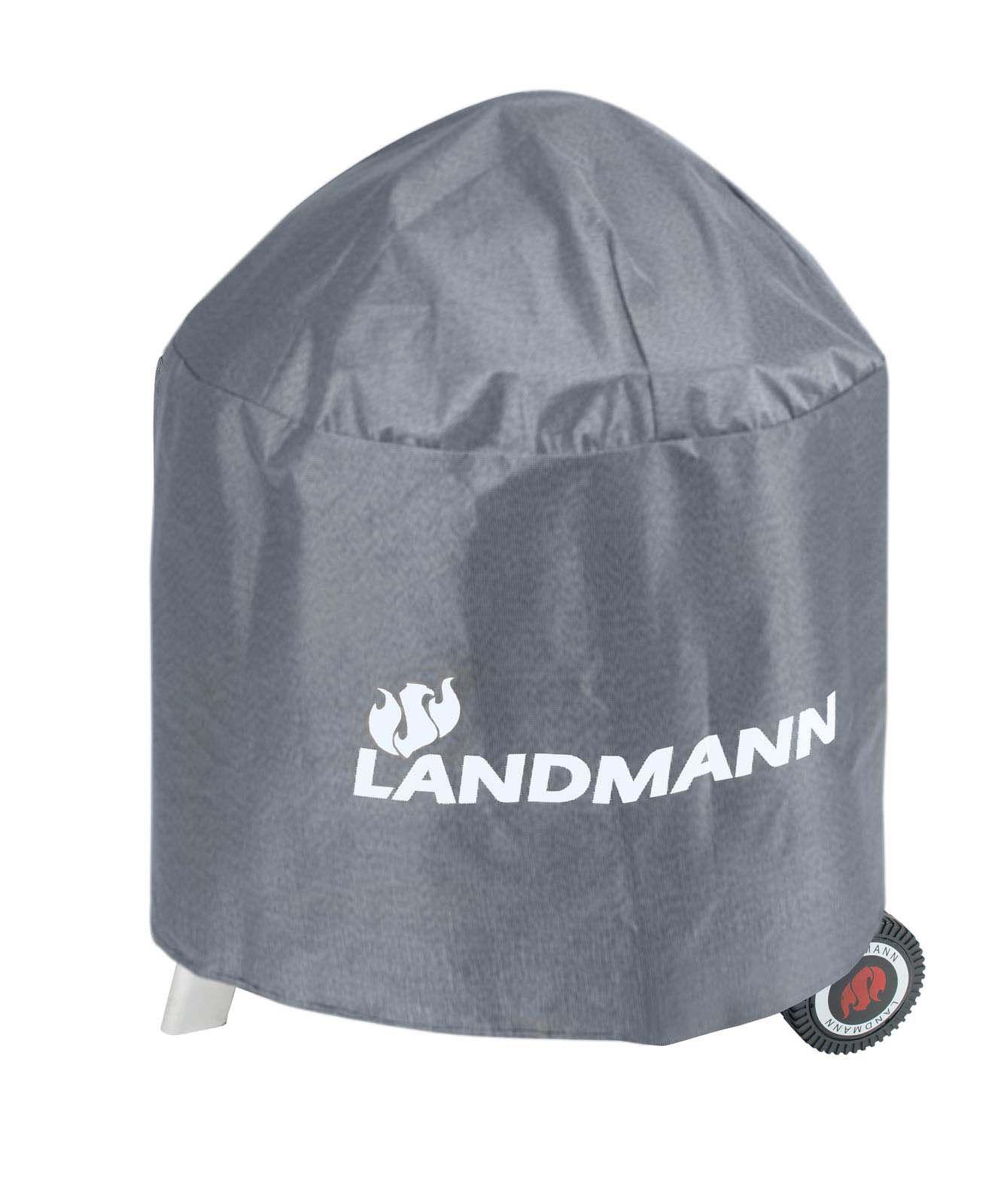 Landmann Premium Kettle BBQ Cover